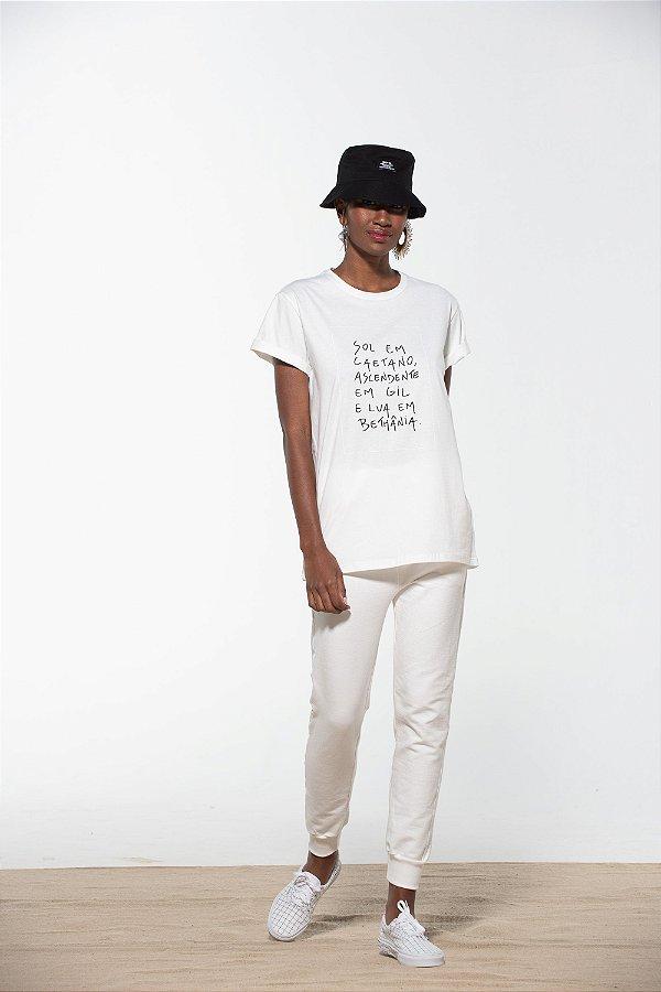 camiseta astrobahia off