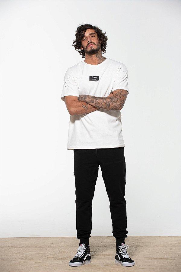 camiseta over tag off