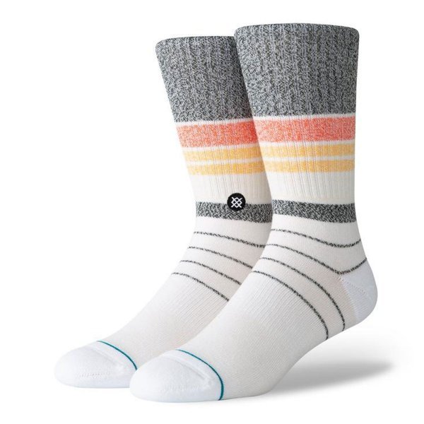 robert socks