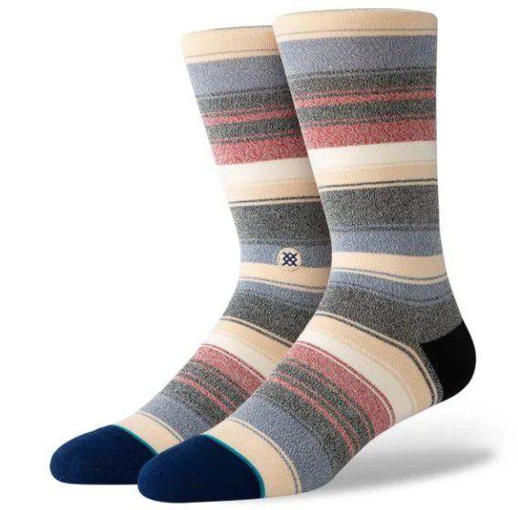 roman socks