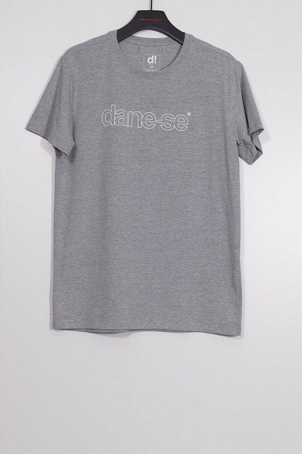 camiseta dane-se mescla