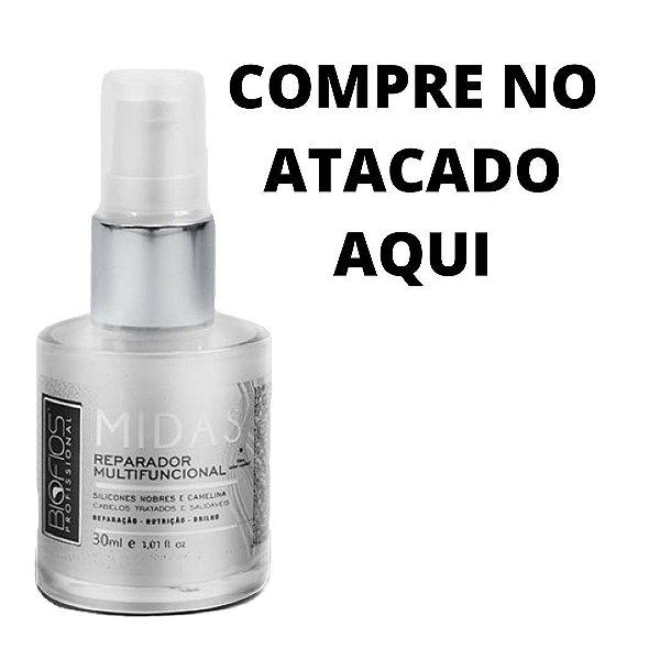 MIDAS REPARADOR - ATACADO