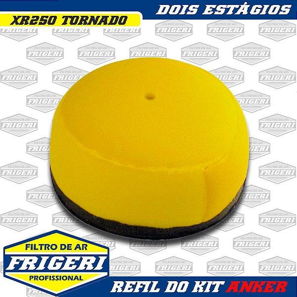 Filtro Anker Refil XR250 Tornado