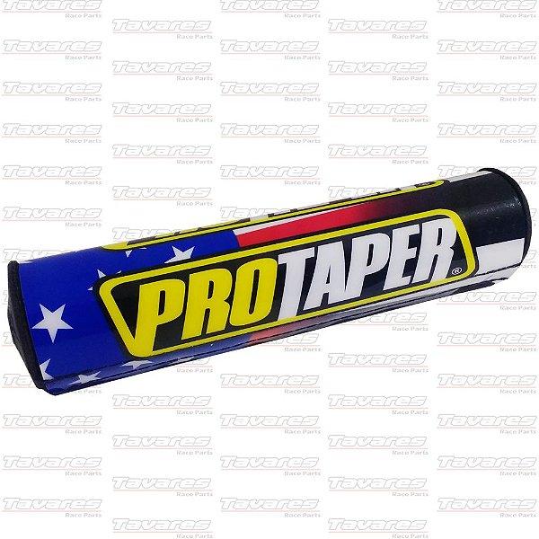 Protetor de Guidão ProTaper Crossbar u.s.a