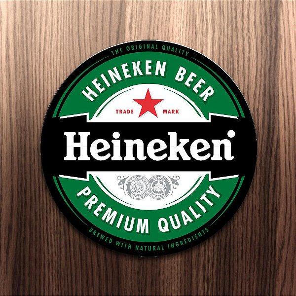 Beer placa impermeável pvc 1mm