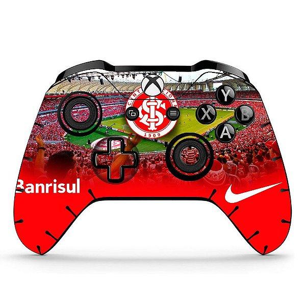 Sticker de Controle Xbox One Internacional Mod 01