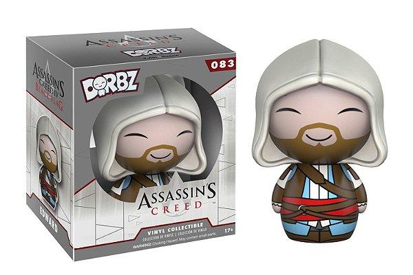 Boneco Funko Dorbz Assassin's Creed - Edward - Barato