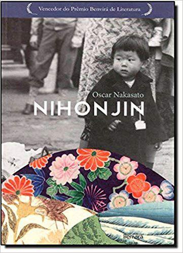 Nihonjin