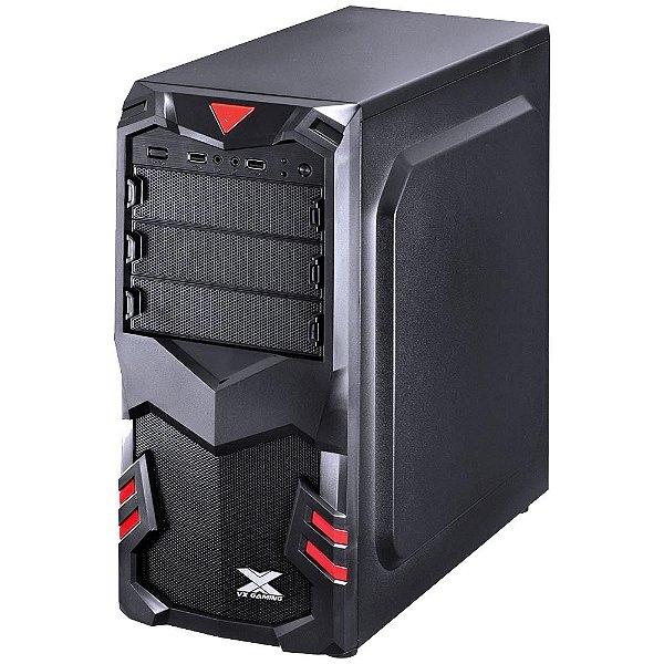 Computador Montado Pentium Dual 1.6 Ghz 2gb Hd 160 Windows 7