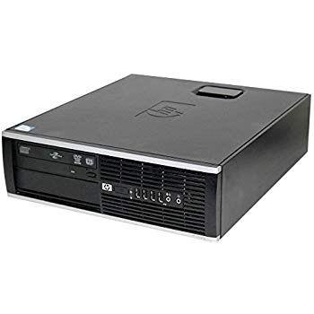 Cpu Hp 6000 Core 2 Quad 4gb Hd 320 Windows 7