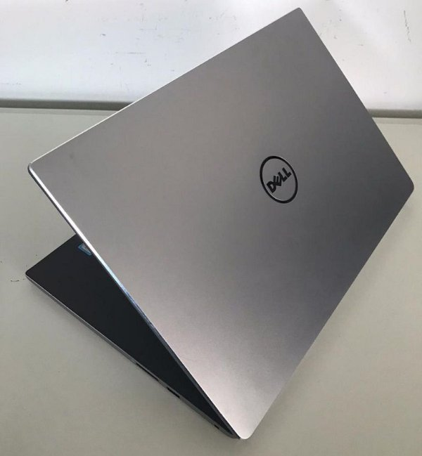 Notebook Dell 7560 Core i7 16gb Hd 1tb + M2 128gb Nvidia 4gb