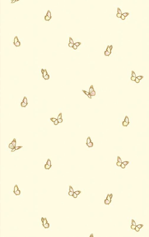 Papel de Parede Animais - PR43