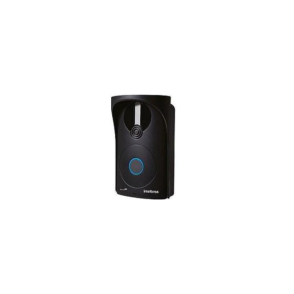 Porteiro Eletrônico Xpe 1001 Plus - Sts
