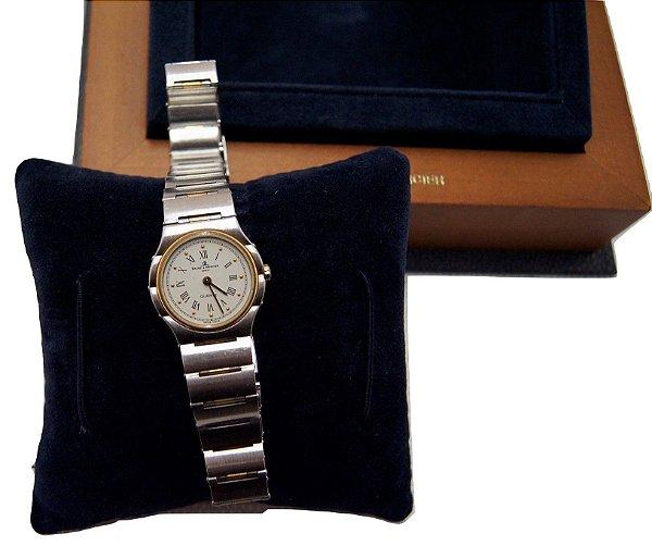 Relógio de pulso Baume & Mercier Geneve Quartz