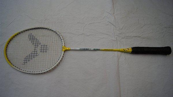Raquete Energy 3330 Victor Para Badminton
