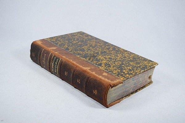 Livro Les Maréchaux De Napoléon