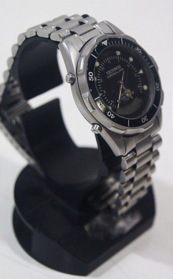 Relógio de Pulso Technos T205.10