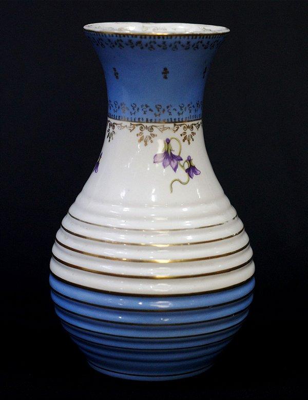 Vaso de Porcelana Schmidt