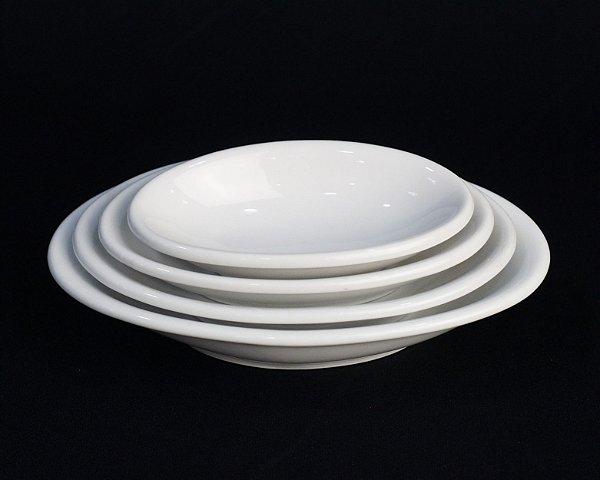 Travessas Em Porcelana Bavaria Zeh Tcherzer