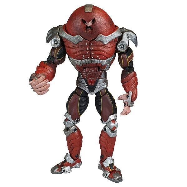 Boneco X-Men Fanático Coleção Marvel Legends