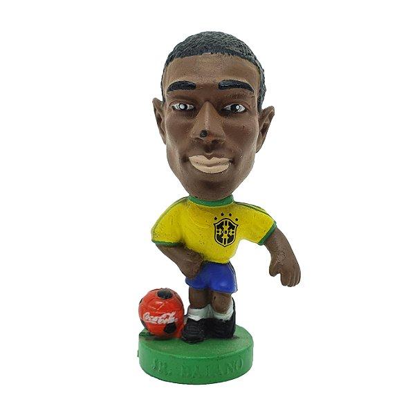Mini Craque Jr. Baiano Copa 1998