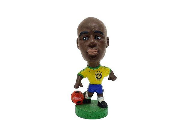 Mini Craque F. Conceição Copa 1998