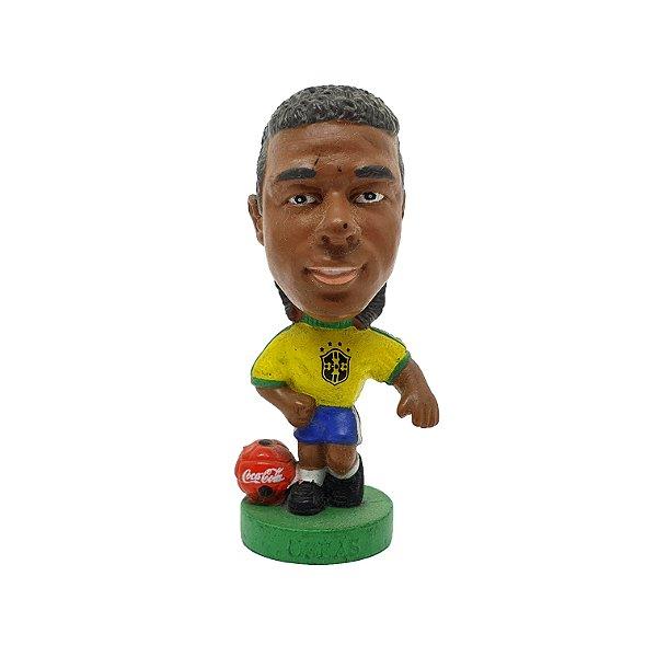 Mini Craque Ozéas Copa 1998