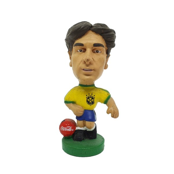 Mini Craque R. Gaúcho Copa 1998