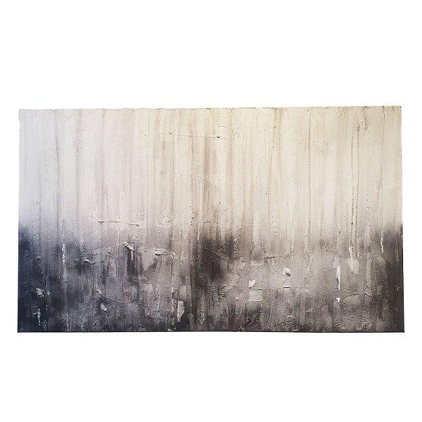 Quadro/Painel Abstrato Artista Krambeck II