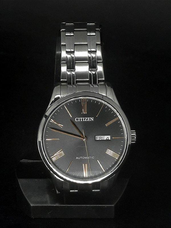 Relógio de Pulso Citizen PPIM