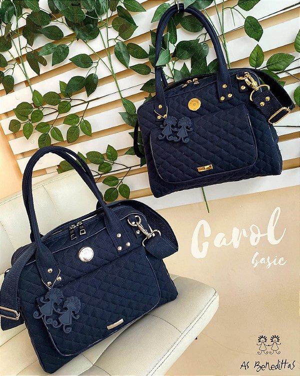 CAROL M Basic