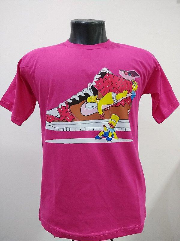 Nike Simpson