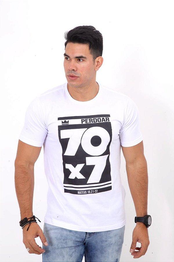 70 X 7 (XG) BRANCA