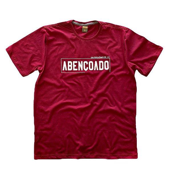 ABENCOADO (C) VINHO -G1