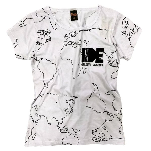 IDE MAPA (B)