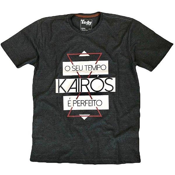 KAIROS (C) CHUMBO