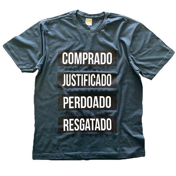 COMPRADO (C)