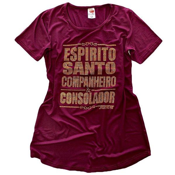ESPIRITO SANTO (BT) long VINHO