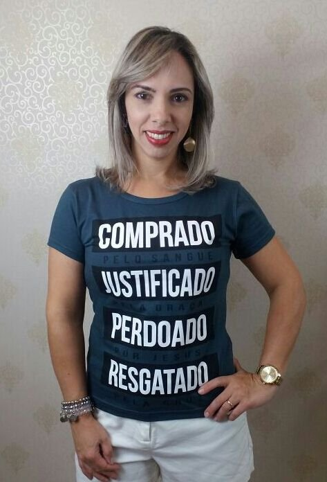 COMPRADO (B)