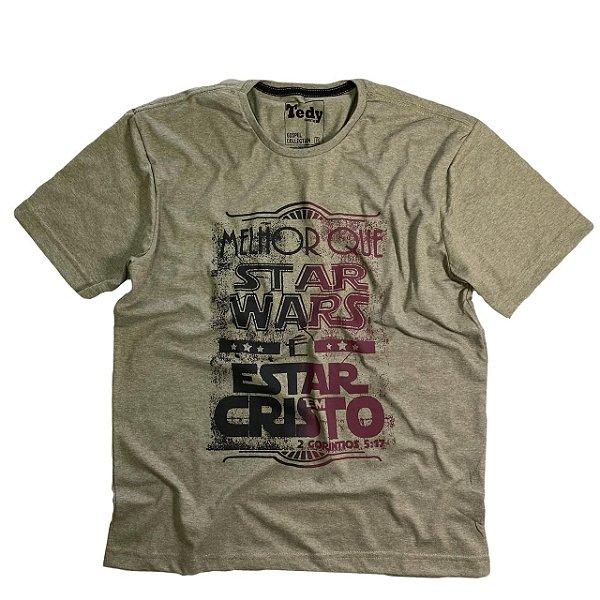 STAR WARS (C)