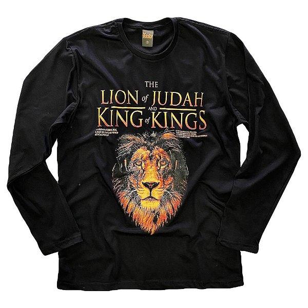 KING OF KINGS (C) MANGA LONGA