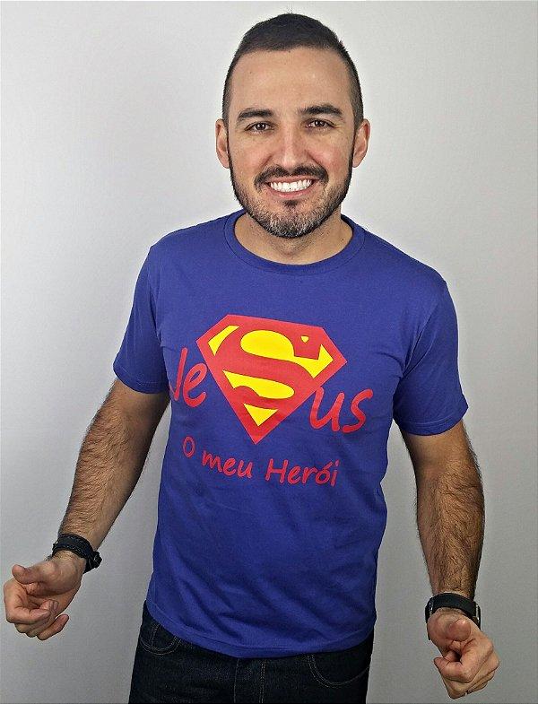 SUPER JESUS (C)