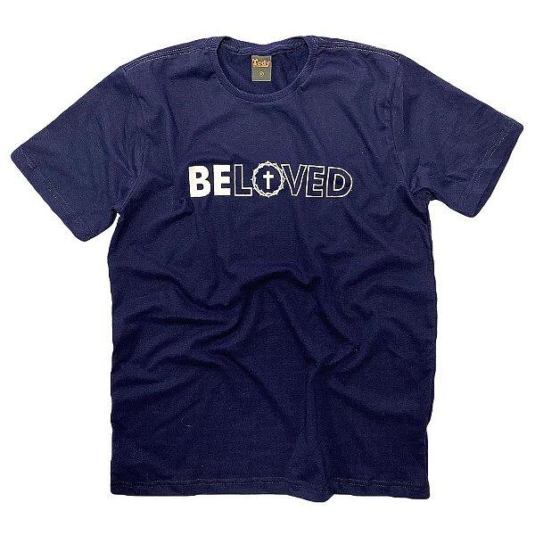 BELOVED (C)