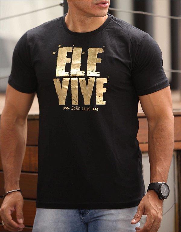 ELE VIVE (C) G2