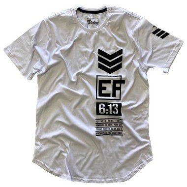 EFESIOS 6 (C) BRANCA -G1