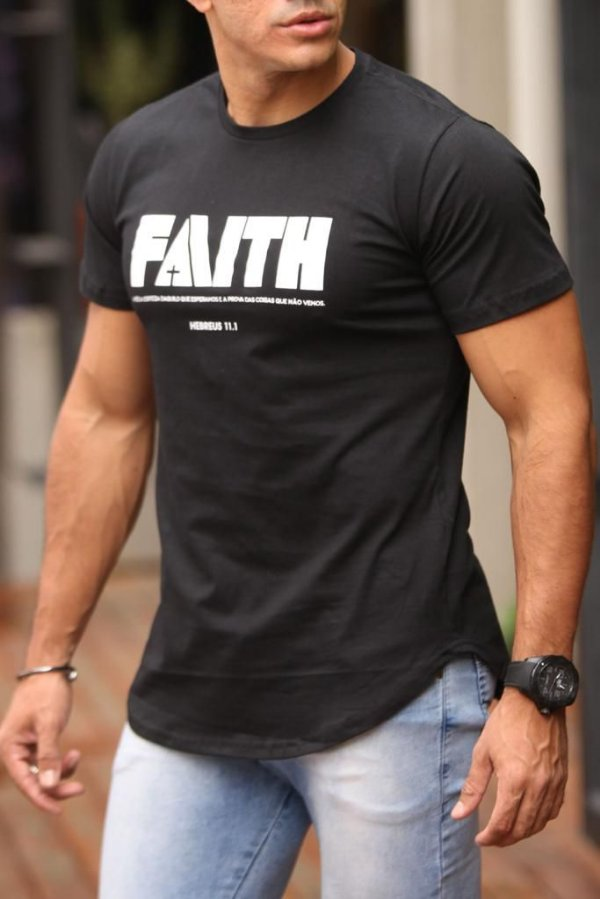 FAITH LONG (C) PRETA