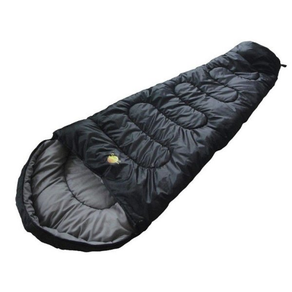 Saco de dormir Ultralight Guepardo