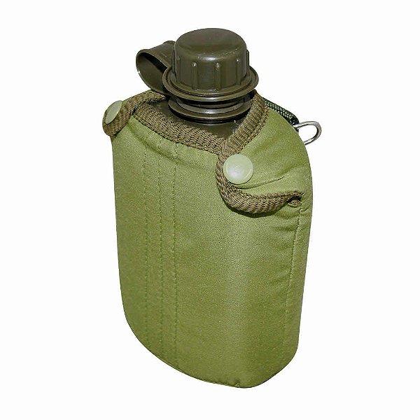 Cantil Plástico 0,9 L NTK