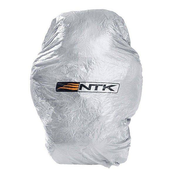 Capa para Mochila M até 50 L NTK