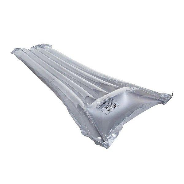 Colchão Inflável para Piscina Bronzeador NTK